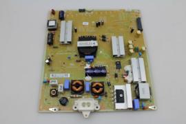 49UH850V-ZA / LG