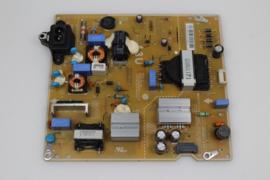 43UJ634V-ZD / LG