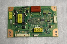 SSL320_3E2B