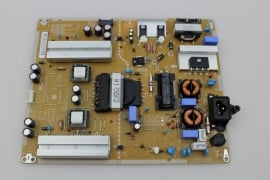 EAX66203101 / LGP49RID-15CH2