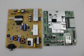 55UJ630V-ZA / LG