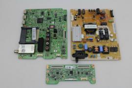 UE32F5005AK / SAMSUNG