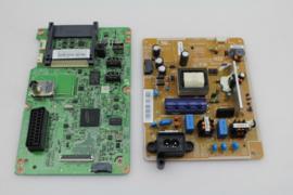 UE32EH4003 / SAMSUNG