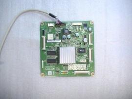 LJ92-01452A