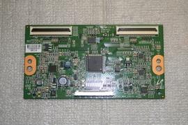 FHD_MB4_C2LV1.4 / T3258E
