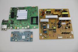 KD-43XD8005 / SONY