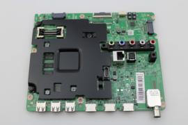UE55J6300AW / SAMSUNG