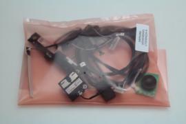 UE55ES8000S / SAMSUNG
