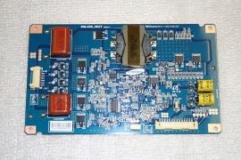 SSL400_3E2T