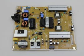 EAX66203101 / LGP4760RI-15CH2