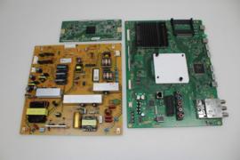 KD-43X8309C / SONY