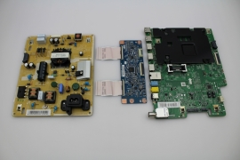 UE32K5600AW / SAMSUNG