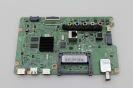 UE48J5200AW  / SAMSUNG