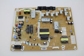 TNPA6070 1P / TXN/P1UPVE