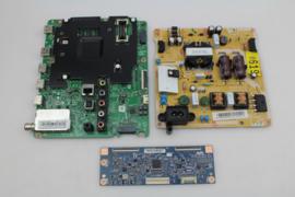 UE32J5505AK / SAMSUNG