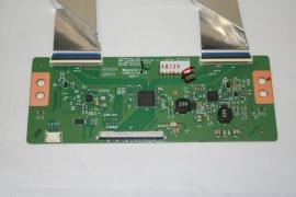 6870C-0444C / 6871L-3317B
