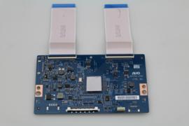 UZ-5555T55C01