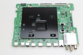 BN94-14136G