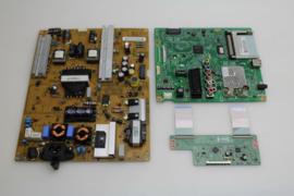 55LB561V-ZC / LG