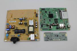 49LH570V-ZD / LG