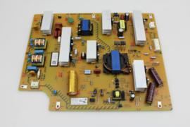 APS-395/B / 147463321
