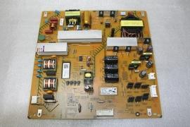 APS-386(CH) /  147462111