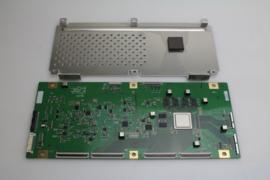 55EG920V-ZA / LG