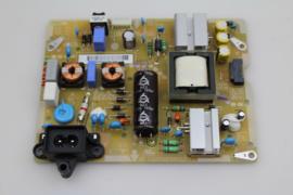 EAX66752501 / LGP32D-16CH1