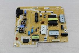 TNPA5766 1P / TXN/P1XYUE