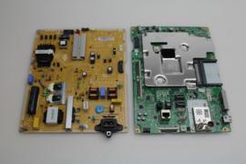 55SK8000PLB / LG