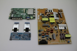 E505-J1(B)  /  NEC