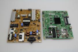 55UH600V-ZA / LG