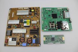 42LV450N-ZC / LG
