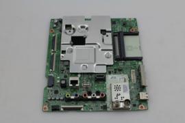EBT64562102