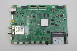 EBT62800459