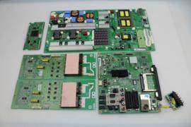 42SL8500-ZA / LG