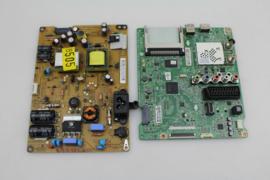 32LB550U-ZA / LG