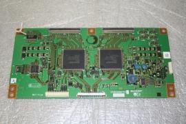 CPWBX3386TPZB  66C