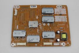 TX-40DX650E / PANASONIC