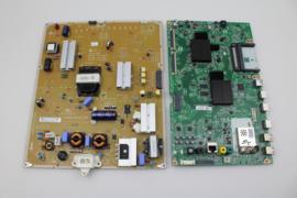 55UH850V-ZA / LG
