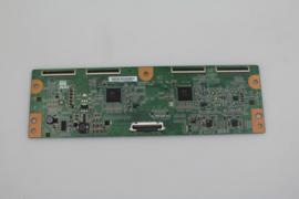 BN96-13688A
