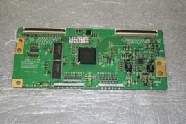 6870C-0182A / 6871L-1259A