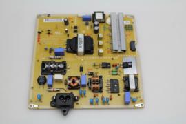 EAX66203001