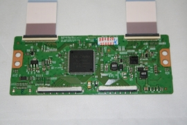 6870C-0482B / 6871L-3568B