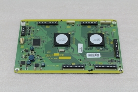 TNPA5149 1D / TXN/D1LBUE