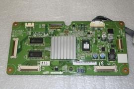 LJ41-04780A