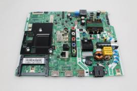 UE32T5372 / SAMSUNG