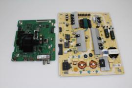 UE75TU8070S / SAMSUNG