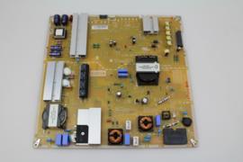 EAY64489641 / LGP6065M-17SU12