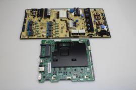 UE65KS9000L / SAMSUNG